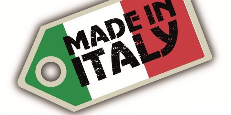 La legge che traccia la filiera italiana