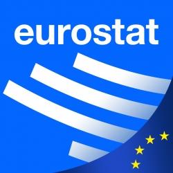 Eurostat: rapporto sui rifiuti prodotti in Europa
