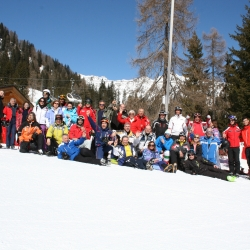 """27° Trofeo """"Luca Balderi"""""""