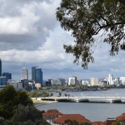 Diario di un viaggio in Australia