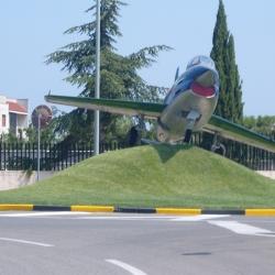 Puglia: aereoporti con il segno più
