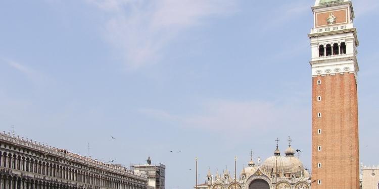 Italia, il Piano Strategico del Turismo