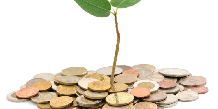 Fundraising: si formano fundraiser