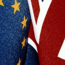 Brexit: che succederà al turismo da e per il Regno Unito?