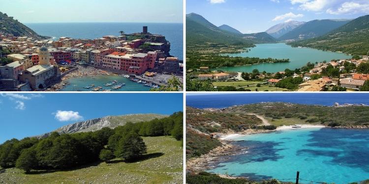 Turismo: sarà l'estate della rinascita italiana?