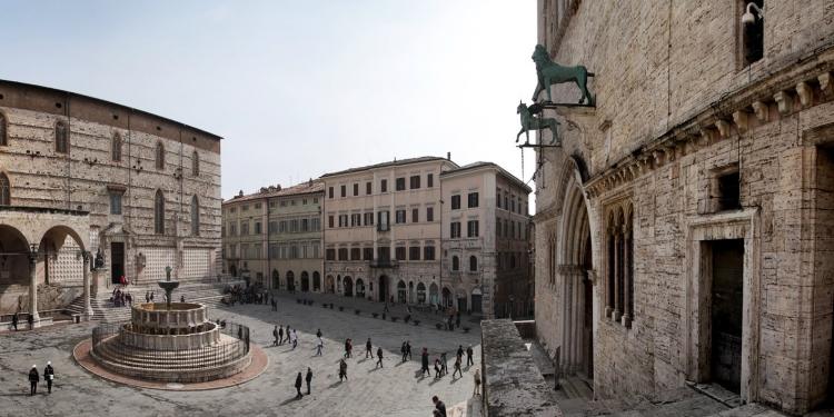 Il 'XX Rapporto sul turismo italiano'