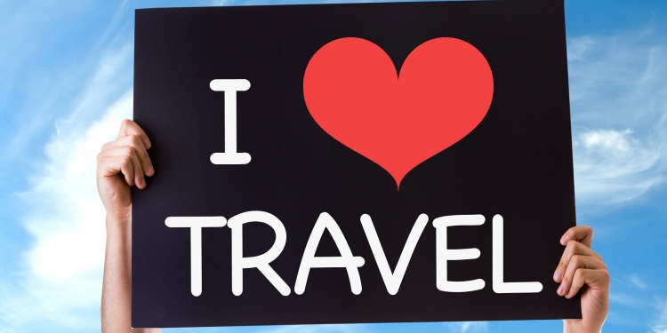 Vacanze: eppure i giovani preferiscono l'estero