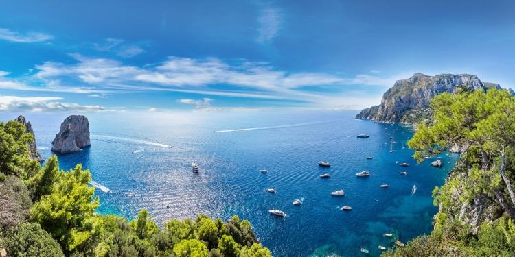 Franceschini: piano turismo entro settembre