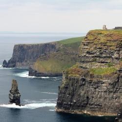 """Irlanda: """"Smeraldo"""" d'Europa"""
