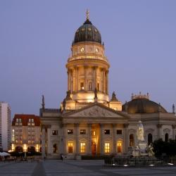 Berlino, storia e futuro