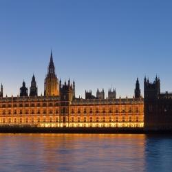 Londra, tradizione e innovazione