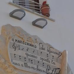 Napoli: a Marechiaro fra storia e melodie