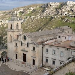 """Le 21 città candidate a """"Capitale Italiana della cultura 2018"""""""