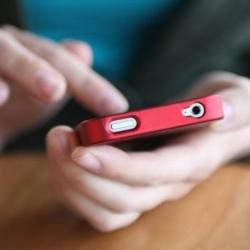 Uno smartphone per quasi 31 milioni di italiani
