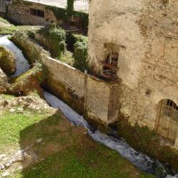 Trekking Umbria - 2