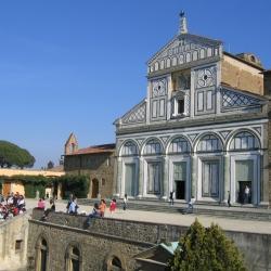 Cultura: la leva che fa muovere il turismo
