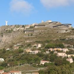 Maratea -e-Trecchina7.JPG