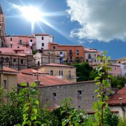 Maratea -e-Trecchina8.jpg