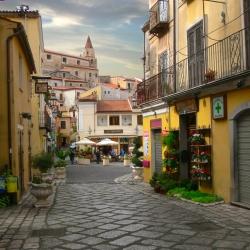 Maratea -e-Trecchina9.jpg