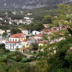 Maratea -e-Trecchina11.jpg