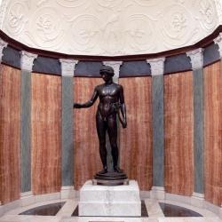 Napoli: Il museo archeologico lancia un videogame