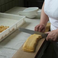 La cucina italiana alla ribalta in 105 Paesi del mondo