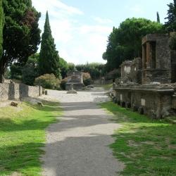"""La vita quotidiana ai tempi dei Romani. """"L'antiquarium"""" di Boscoreale"""