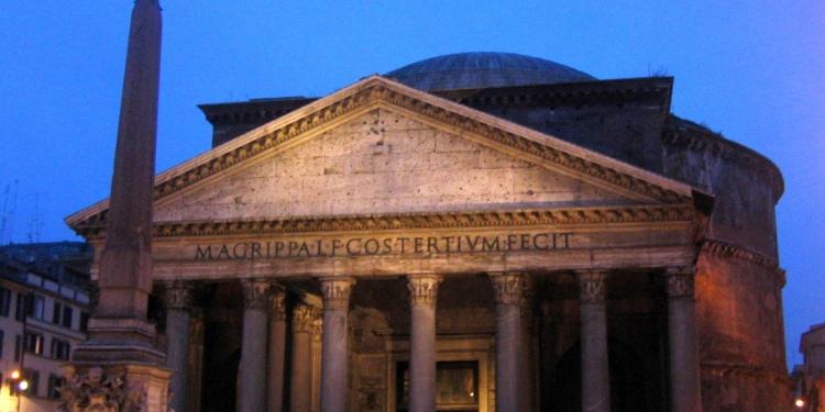 Voglia di viaggi culturali per gli italiani