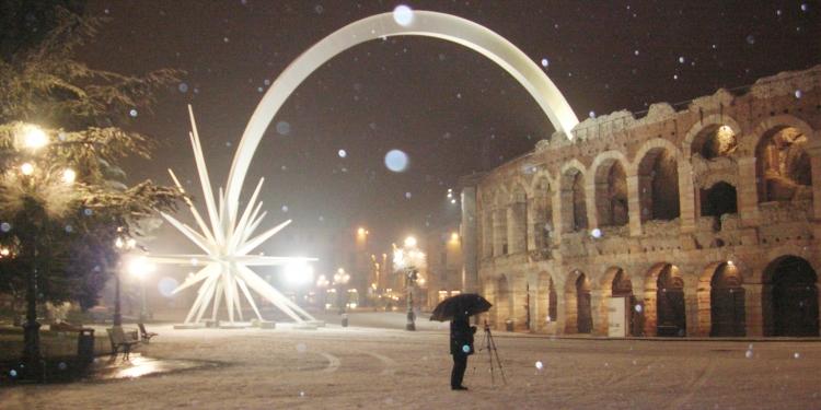 Cosa preferiscono gli Italiani per le vacanze di Natale