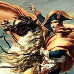 Napoleone Bonaparte: una mostra a Udine per raccontarlo