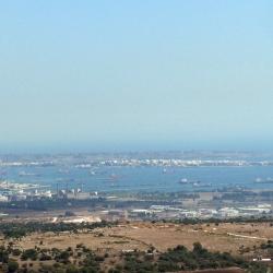 Pachino: l'essenza nascosta della Sicilia