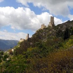 Il Castello di Roccacasale.jpg