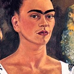 Frida kahlo - la Collezione Gelman : Arte Messicana del XX secolo