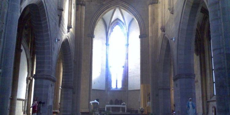 Napoli: Sant' Eligio e San Giovanni a mare