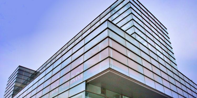 A Genova sarà allestito il Museo dell'Emigrazione
