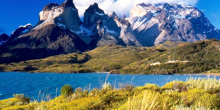 Accordo tra Federparchi e Aigae per il turismo green