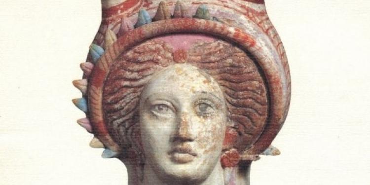 Principi Imperatori Vescovi: duemila anni di storia a Canosa