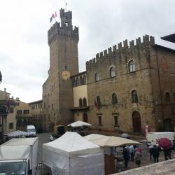 Arezzo2.jpg