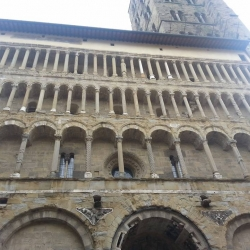 Arezzo4.jpg