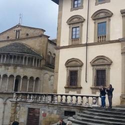 Arezzo6.jpg