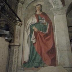 Arezzo8.jpg