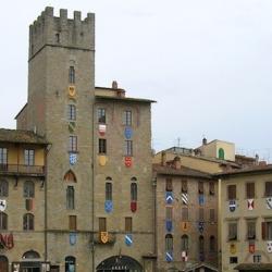 Arezzo20.jpg