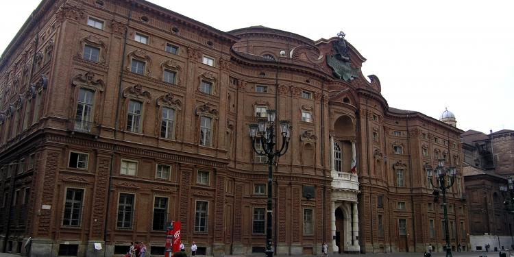 Piemonte e Lombardia: un unico abbonamento per 300 musei