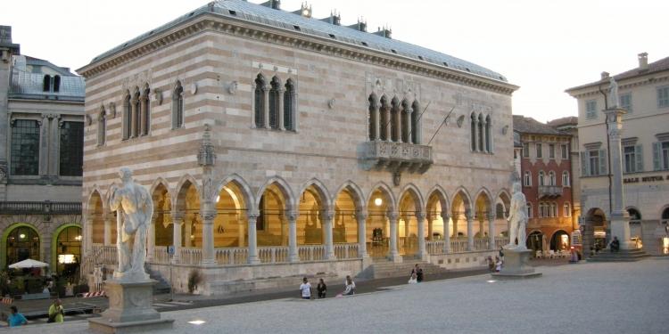 Gli Oscar per la migliore destinazione turistica Italiana