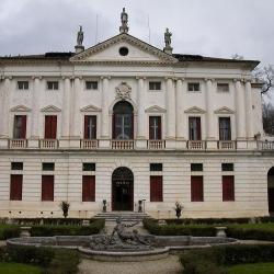 Villa Ca'Marcello