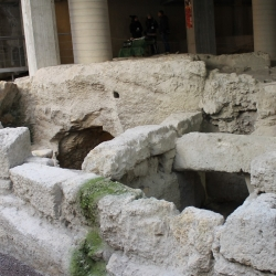 Canosa di Puglia: una passeggiata nella nostra storia