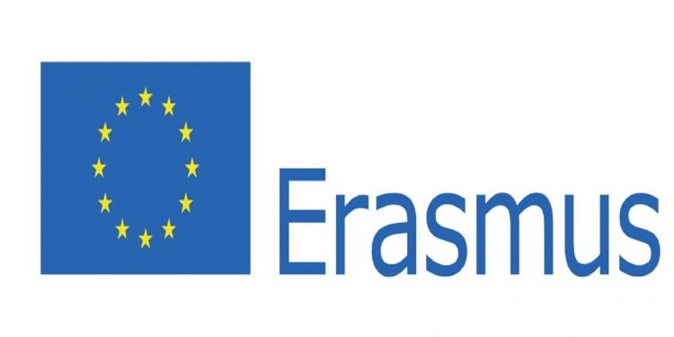 Erasmus over 60