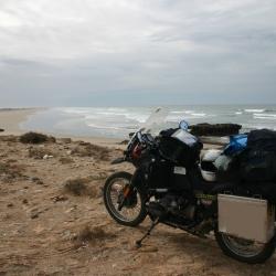 Umbria: rilancio e mototurismo