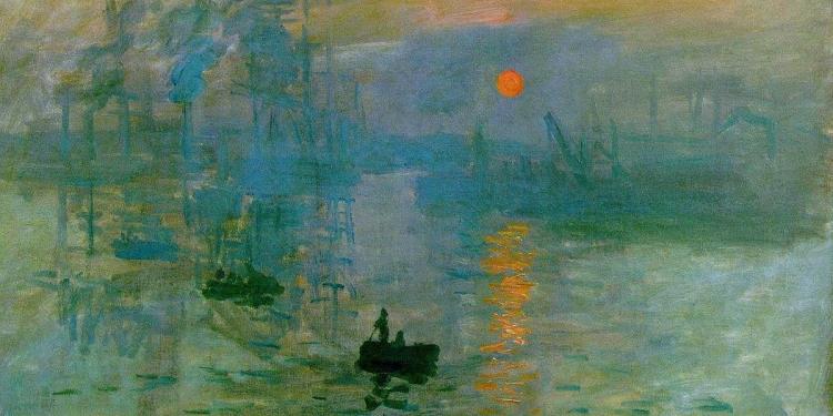 Treviso E Mostra Dell'impressionismo