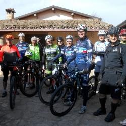 I Bikers!.JPG